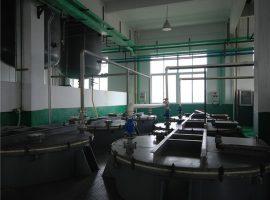 Show Factory