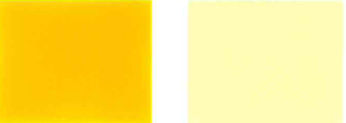 Pigment-Yellow-62-Color