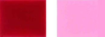 Pigment-violent-19E3B-Color
