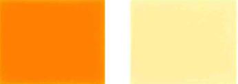 Pigmen-kuning-110-Warna