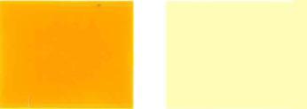 Pigmen-kuning-191-Warna